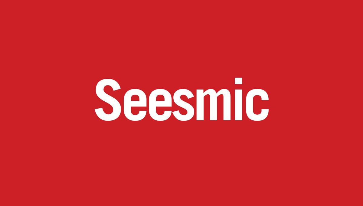 seesmic_logo